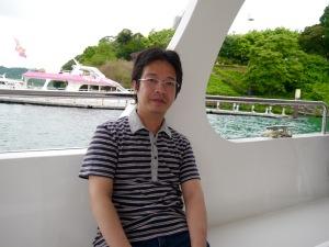 Feng-Hsu Lee 10
