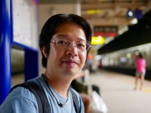 Feng-Hsu Lee 11