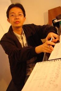 Feng-Hsu Lee 1