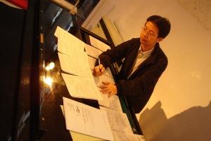 Feng-Hsu Lee 2