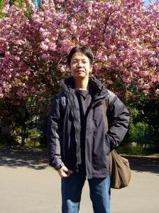 Feng-Hsu Lee 3