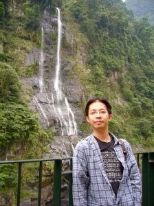 Feng-Hsu Lee 4
