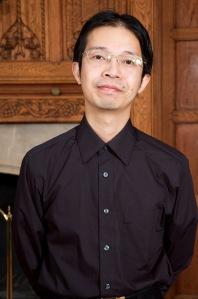 Feng-Hsu Lee 5