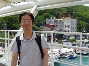 Feng-Hsu Lee 9