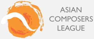 Asian Composers League